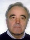 Economo Generale,  P. Attilio Ghisleri