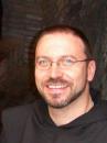 Postulador General: P. Romano Gambalunga