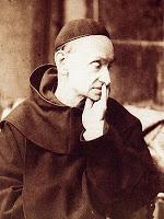 St. Raphael Kalinowski