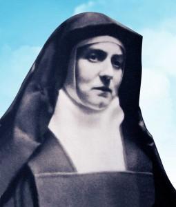 Saint Teresa Benedict of the Cross