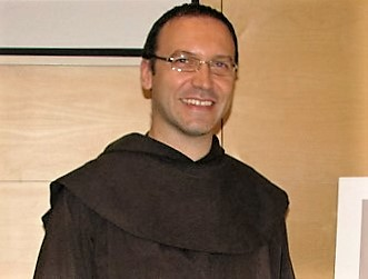 Interviews to Fr. Romano… on his visit to Stella Maris