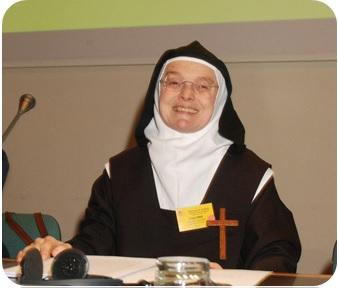 Il ruolo delle donne nella Chiesa