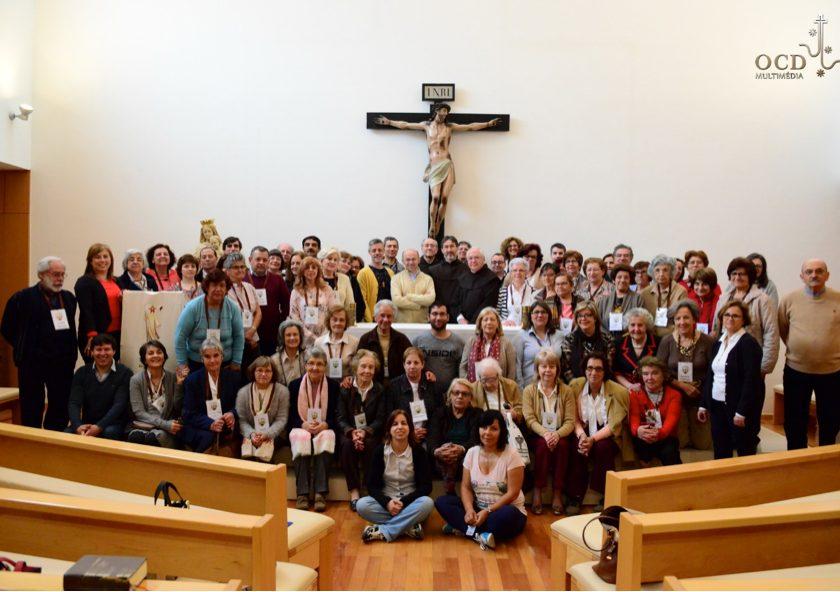 24. Treffen des OCDS von Portugal