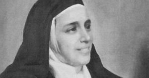 Bl. Maria Josephine