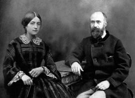 Ss. Luigi Martin e Maria Zelia Guérin