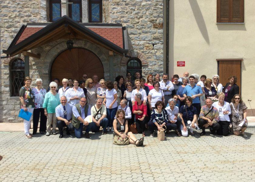 OCDS: Ammissioni e Promesse nella Provincia Lombarda
