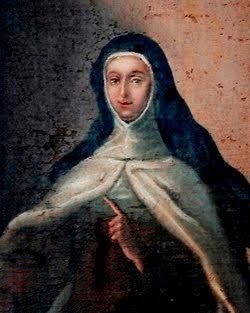 A new Venerable Discalced Carmelite nun