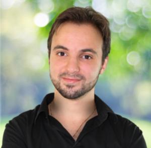 Webmaster, Lorenzo Barone ocds