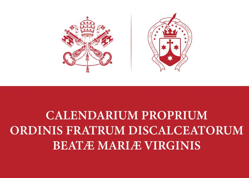 Neuer Liturgischer Kalender