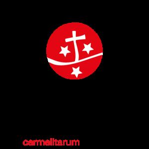CARMELITANI SCALZI - OCD