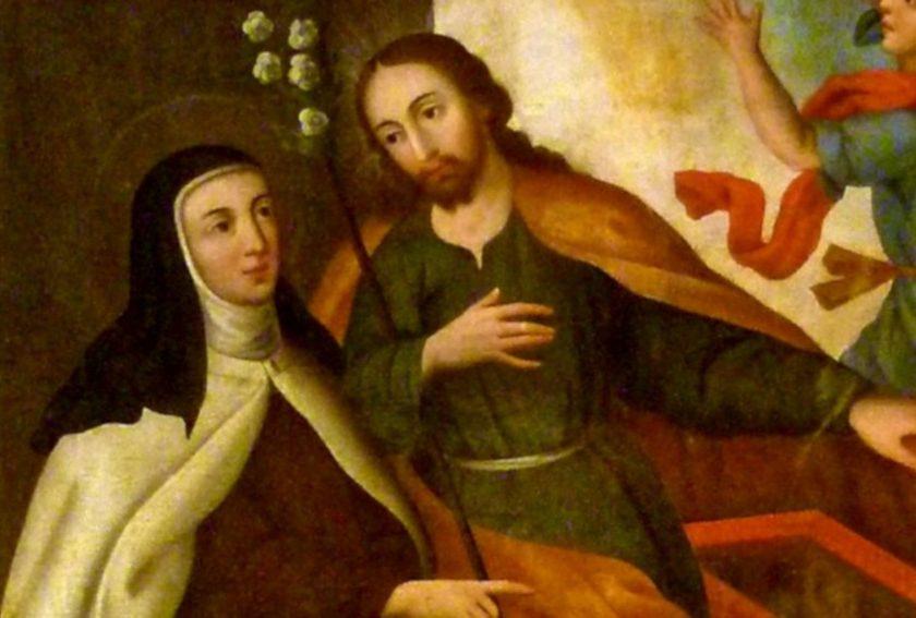 Um ano dedicado a São José